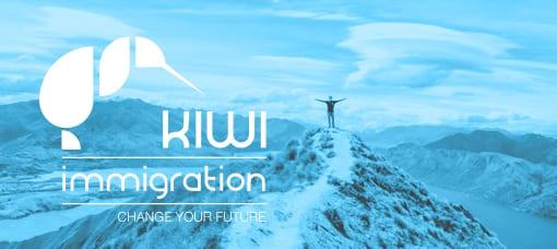 Home   Kiwi Immigration  Change Your Future